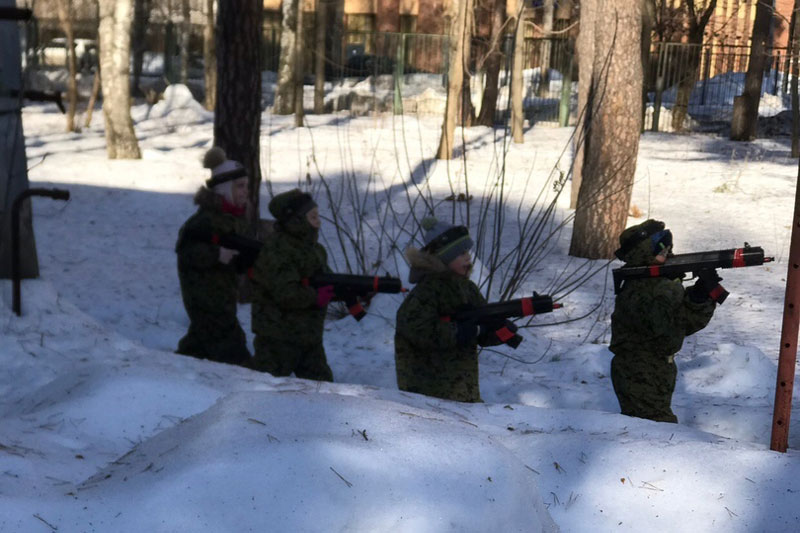 https://paintballclub.ru/wp-content/uploads/2019/04/lasertag-quest-sanatorium-svetlana-7.jpg