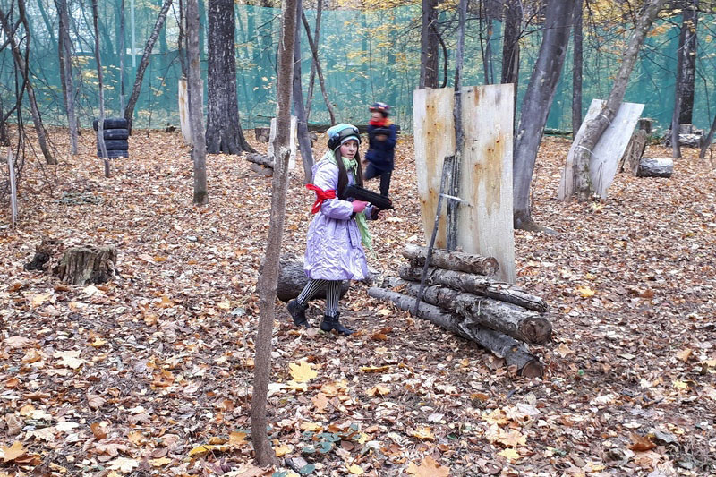 https://paintballclub.ru/wp-content/uploads/2019/04/lt-los-2.jpg