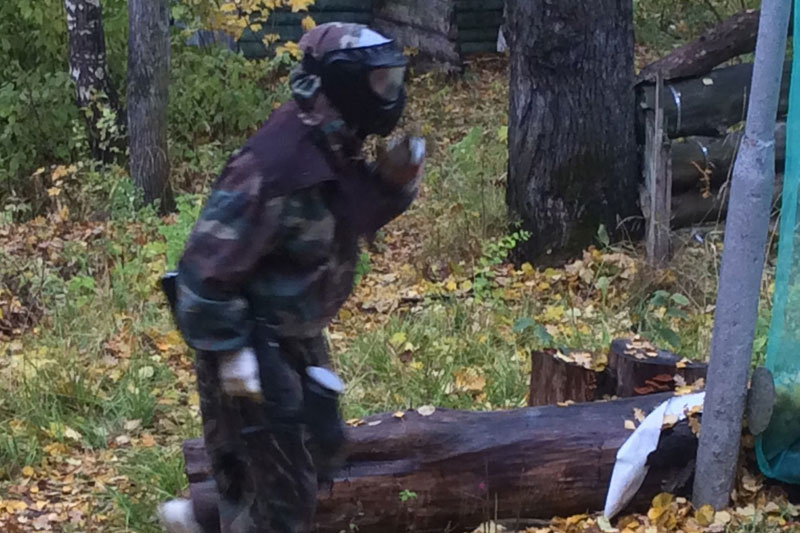 https://paintballclub.ru/wp-content/uploads/2019/04/paintball-sofrino-12.jpg
