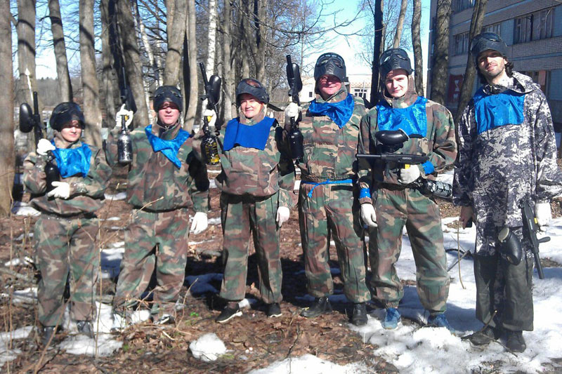 https://paintballclub.ru/wp-content/uploads/2019/04/paintball-sofrino-25.jpg