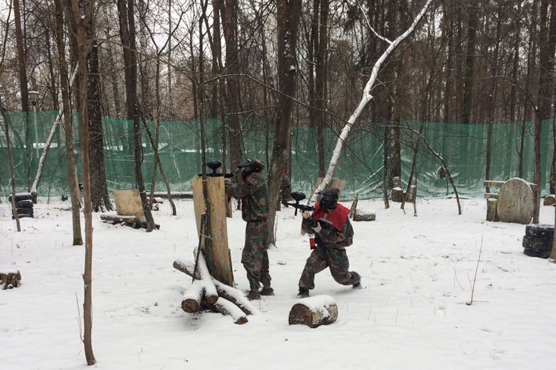 https://paintballclub.ru/wp-content/uploads/2019/04/pb-los-7.jpg