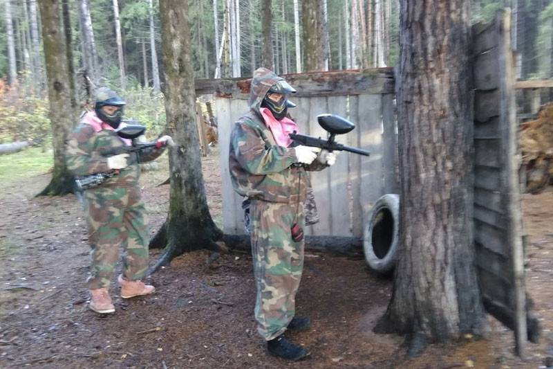 https://paintballclub.ru/wp-content/uploads/2019/04/pb-zhostovo.jpg