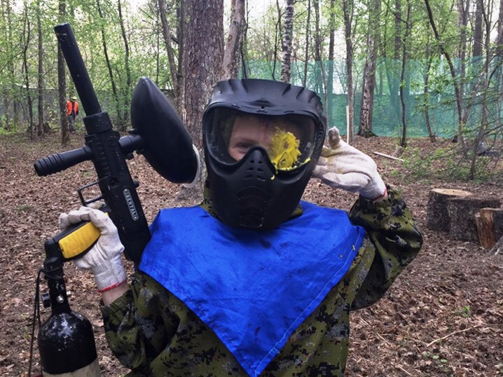 https://paintballclub.ru/wp-content/uploads/2019/07/BVwK5wtC7F8.jpg