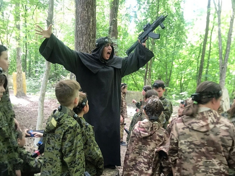 https://paintballclub.ru/wp-content/uploads/2019/07/Fo-rTwG6s_A.jpg