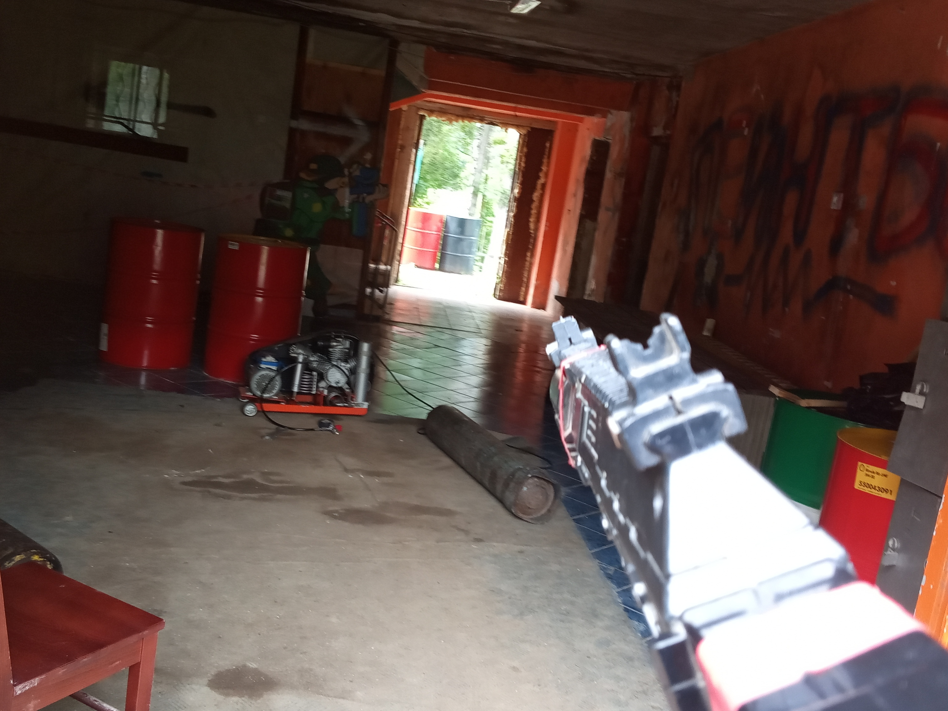 https://paintballclub.ru/wp-content/uploads/2019/07/IMG_20190712_135041.jpg