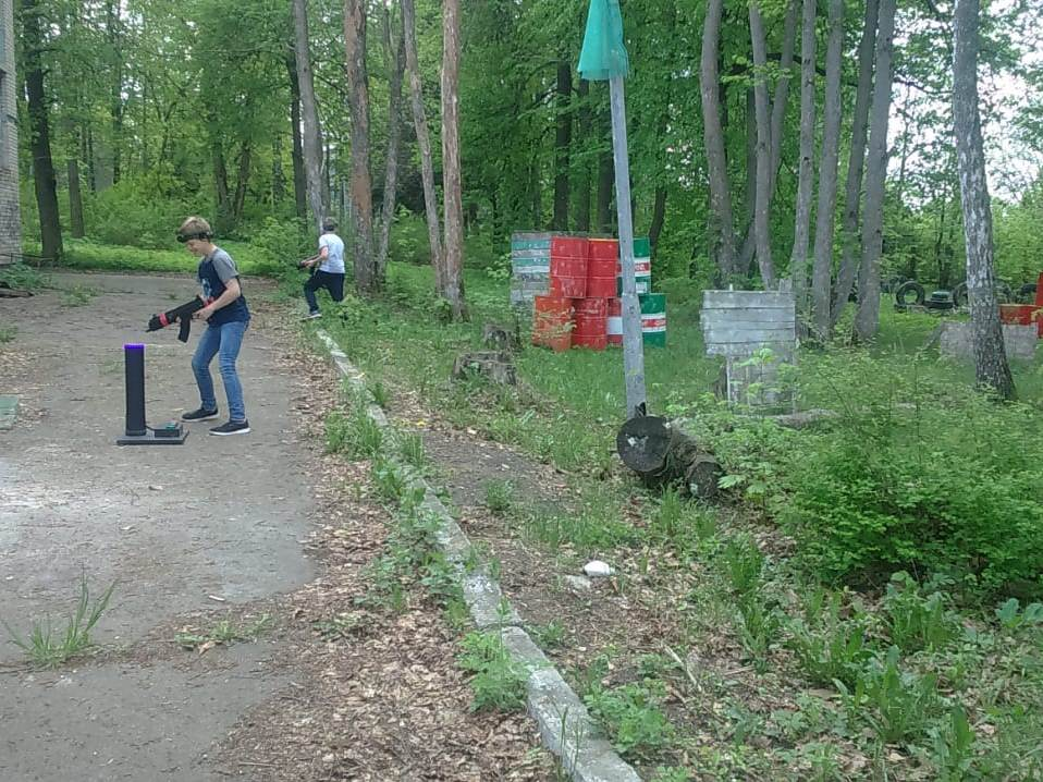 https://paintballclub.ru/wp-content/uploads/2019/07/adkdKn63oSc.jpg