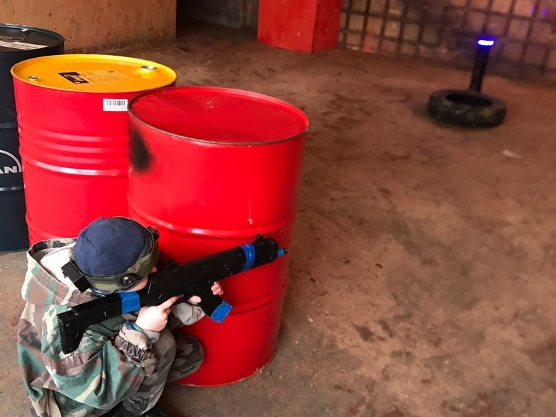 https://paintballclub.ru/wp-content/uploads/2019/07/pnPirfzKl7o.jpg