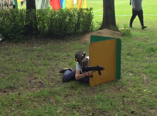 https://paintballclub.ru/wp-content/uploads/2019/09/IMG_8422.jpg